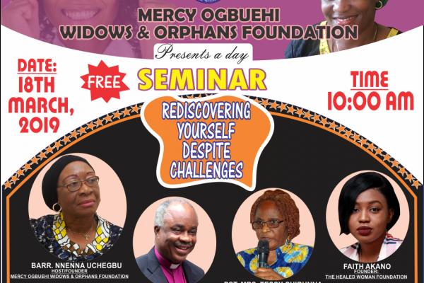 01-seminar-20189CF547BC-0468-A376-D93E-FF21EB227944.png