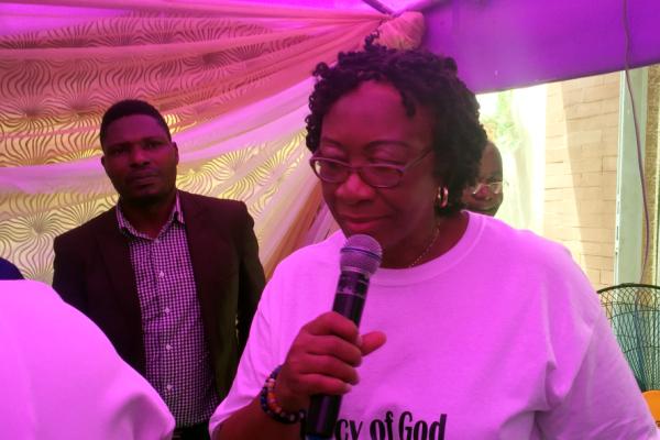 03-barr-nnenna-ughegbu-founder-mercy-ogbuehi-widows-and-orphans-foundation3CBDB65B-76E9-4743-D706-10CEED3437D5.png