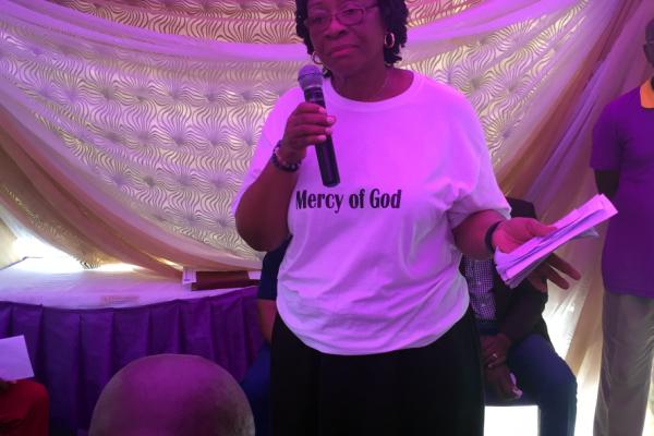 04-barr-nnenna-ughegbu-founder-mercy-ogbuehi-widows-and-orphans-foundationA6C7699D-8A74-13AC-51D1-4BB50364CDFE.png