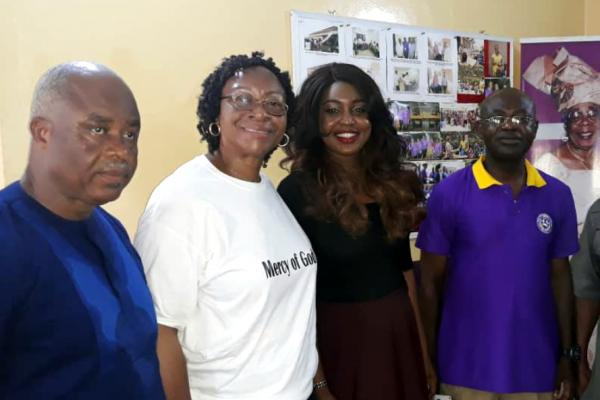 l-r-apostle-felix-eguzoro-barr-nnenna-uchegbu-founder-mercy-ogbuehi-widows-orphans-foundation-ms-faith-akano-founder-healed-woman-foundation-mr-friday-ogbuehi-director-mowof1DF10656-EDFE-8957-1211-35E8F90C9472.png